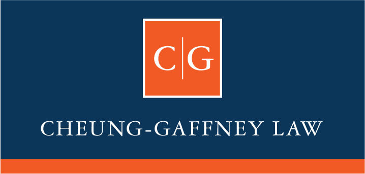 Cheung Gaffney Law
